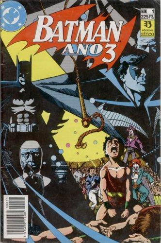 [Zinco] DC Comics 4_ayo_10