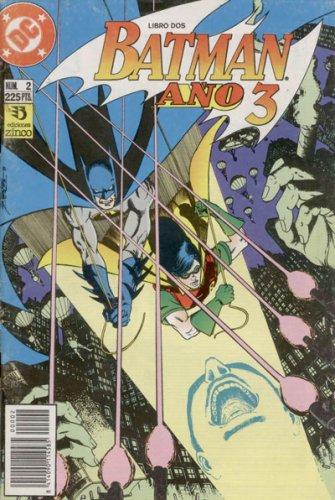 [Zinco] DC Comics 4_ayo_11