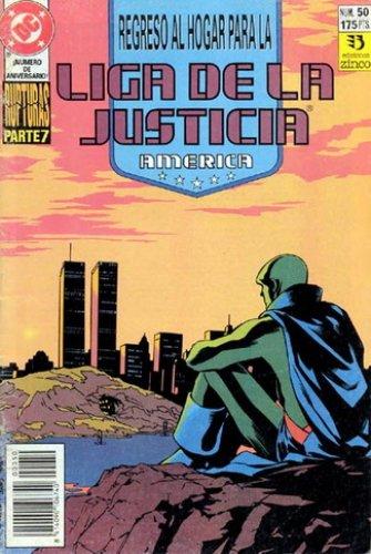 [Zinco] DC Comics - Página 5 5013