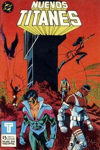 [Zinco] DC Comics - Página 6 5014