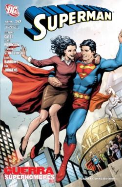 [Planeta DeAgostini] DC Comics - Página 7 5021
