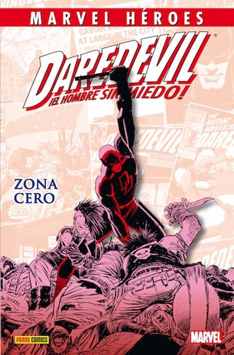[PANINI] Marvel Comics - Página 6 5022