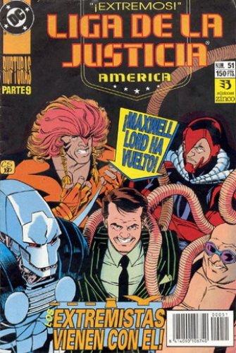 [Zinco] DC Comics - Página 5 5114