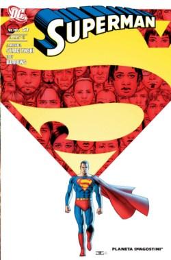 [Planeta DeAgostini] DC Comics - Página 7 5121