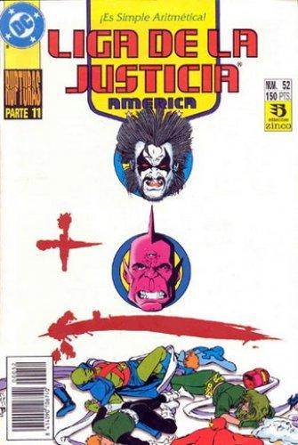 [Zinco] DC Comics - Página 5 5214