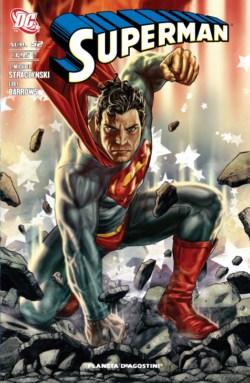 [Planeta DeAgostini] DC Comics - Página 7 5221