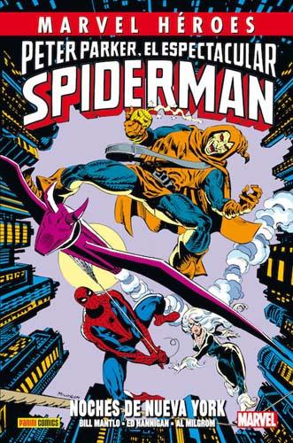 [PANINI] Marvel Comics - Página 5 5222