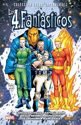 [PANINI] Marvel Comics - Página 6 52_los11