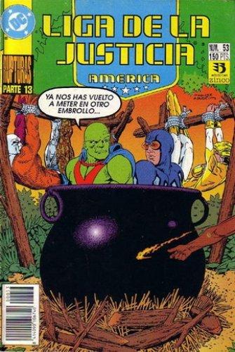 [Zinco] DC Comics - Página 5 5314
