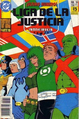 [Zinco] DC Comics - Página 5 5414