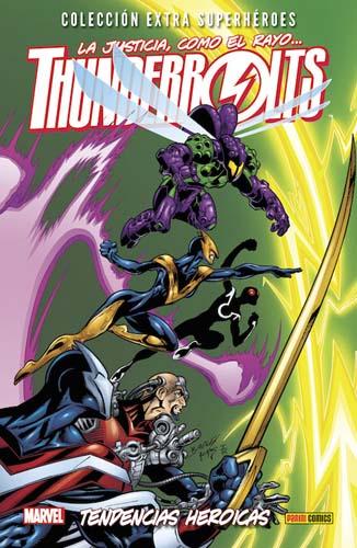 [PANINI] Marvel Comics - Página 5 54_thu10
