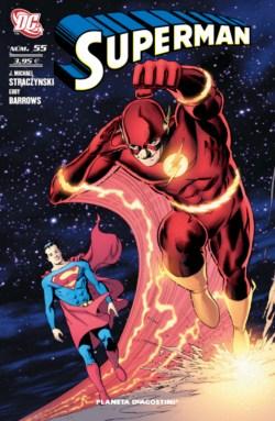 [Planeta DeAgostini] DC Comics - Página 7 5518