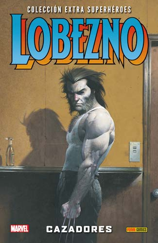 [PANINI] Marvel Comics - Página 5 55_lob10