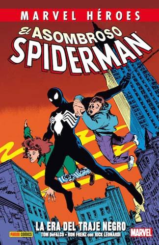 [PANINI] Marvel Comics - Página 6 5712