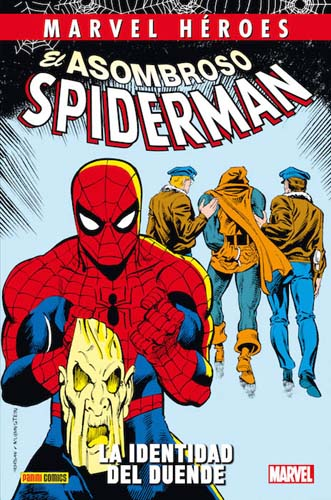 [PANINI] Marvel Comics - Página 6 5813
