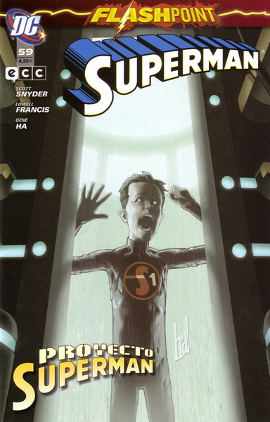 [Planeta DeAgostini] DC Comics - Página 7 59_ecc11
