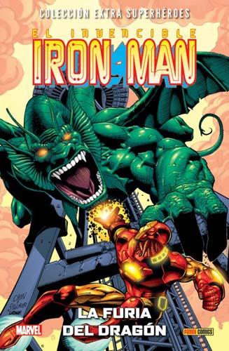 [PANINI] Marvel Comics - Página 6 59_el_10