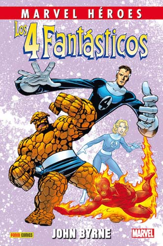[PANINI] Marvel Comics - Página 5 6013