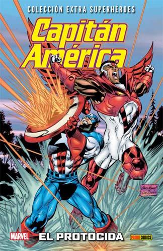 [PANINI] Marvel Comics - Página 5 60_cap10