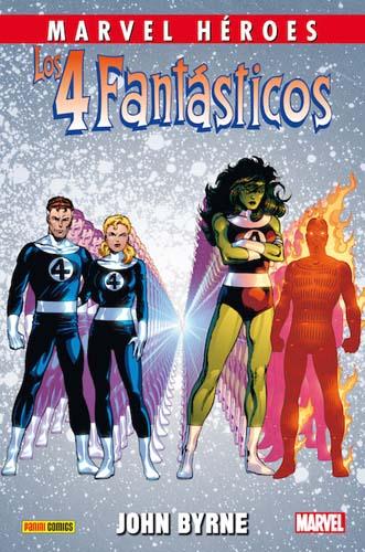 [PANINI] Marvel Comics - Página 5 6113