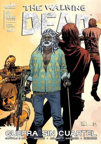 [OVNI Press] Marvel Comics y otras - Página 2 6210