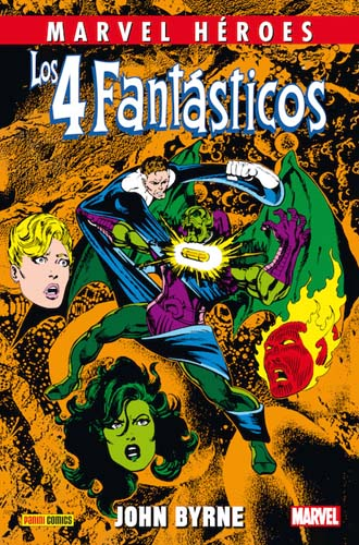 [PANINI] Marvel Comics - Página 5 6213