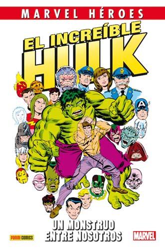 [PANINI] Marvel Comics - Página 5 6313