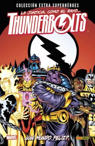 [PANINI] Marvel Comics - Página 5 63_thu10