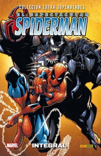 [PANINI] Marvel Comics - Página 6 64_el_10