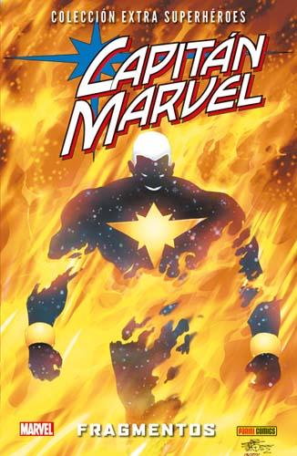 [PANINI] Marvel Comics - Página 5 65_cap10