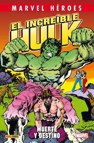 [PANINI] Marvel Comics - Página 6 6712