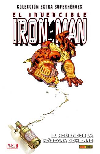[PANINI] Marvel Comics - Página 5 69_el_10