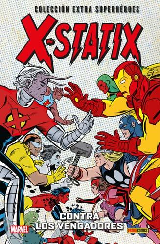 [PANINI] Marvel Comics - Página 5 70_x-s10