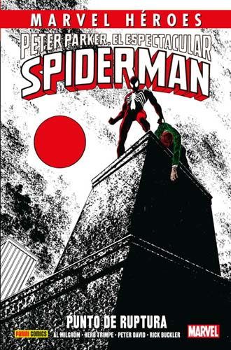 [PANINI] Marvel Comics - Página 6 7410