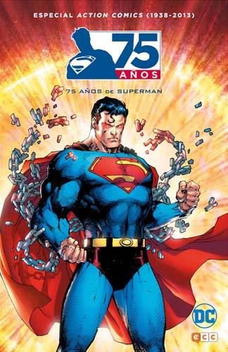 [ECC] UNIVERSO DC - Página 17 75_ano12