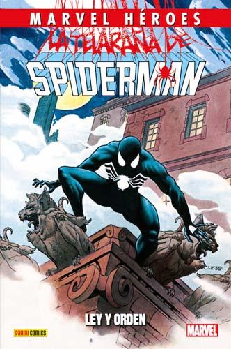 [PANINI] Marvel Comics - Página 5 7710
