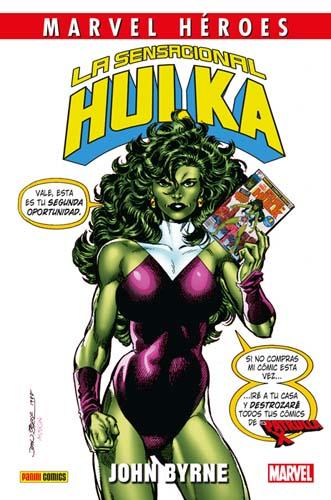 [PANINI] Marvel Comics - Página 6 7810