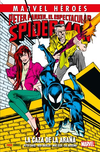 [PANINI] Marvel Comics - Página 5 8010