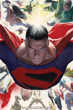 [Planeta DeAgostini] DC Comics - Página 5 Absolu12