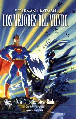 [Planeta DeAgostini] DC Comics - Página 7 Absolu13