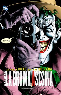 [Planeta DeAgostini] DC Comics - Página 14 Absolu14