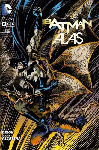 [ECC Sudamerica] DC Comics - Página 2 Alas10