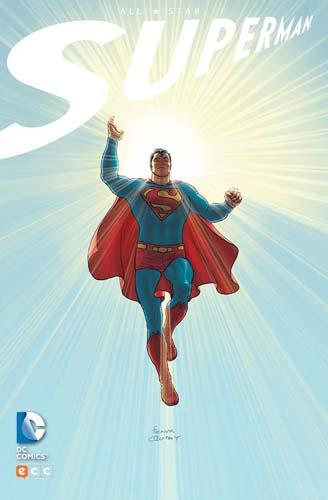 [DC - Salvat] Batman y Superman: Colección Novelas Gráficas - Página 4 All_st14