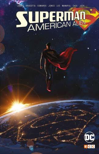 [ECC] UNIVERSO DC - Página 15 Americ10