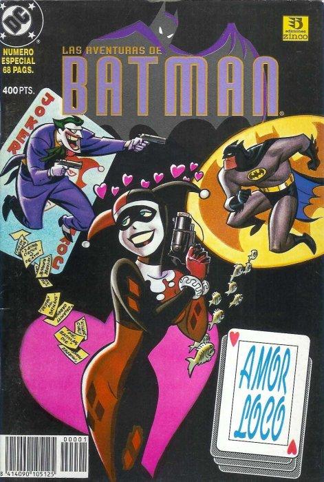 [Zinco] DC Comics - Página 3 Amor_l10