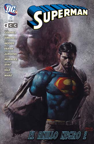 [ECC] UNIVERSO DC - Página 10 Anillo10