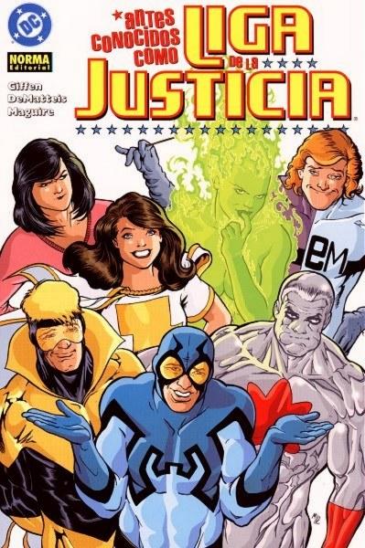 [NORMA] DC Comics - Página 3 Antes_10