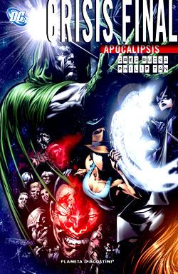 [Planeta DeAgostini] DC Comics - Página 3 Apocal10