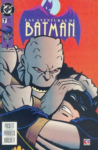 [PERFIL] DC Comics Aventu11