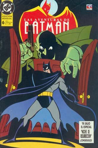 [PERFIL] DC Comics Aventu14